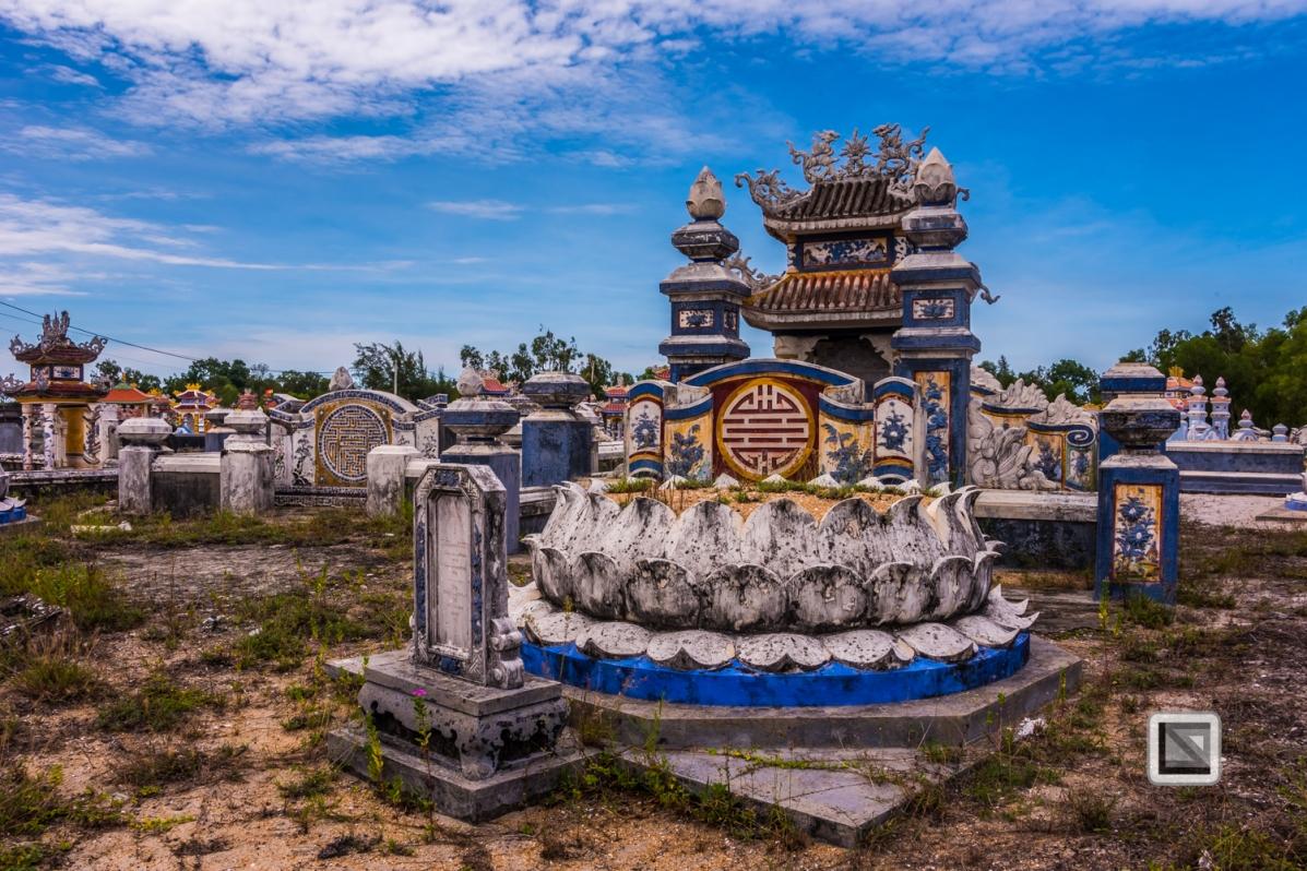 Cementry-Hue_Area-Vietnam-46-2