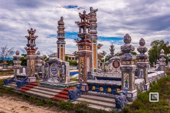 Cementry-Hue_Area-Vietnam-47-2