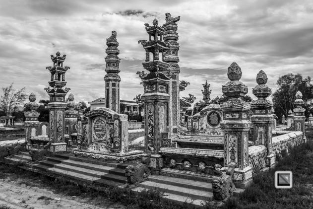 Cementry-Hue_Area-Vietnam-47