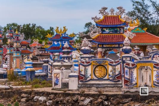 Cementry-Hue_Area-Vietnam-48