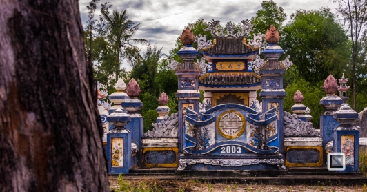Cementry-Hue_Area-Vietnam-49-2