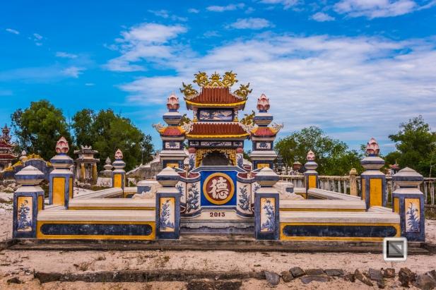 Cementry-Hue_Area-Vietnam-50-3