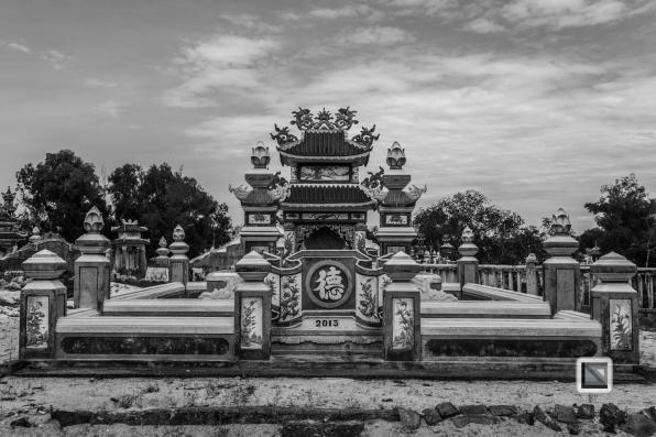Cementry-Hue_Area-Vietnam-50