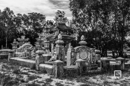Cementry-Hue_Area-Vietnam-51