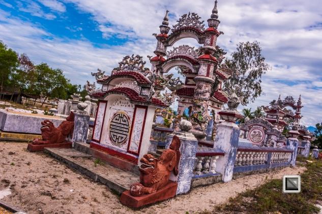 Cementry-Hue_Area-Vietnam-52