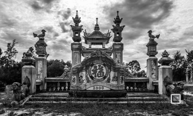 Cementry-Hue_Area-Vietnam-55