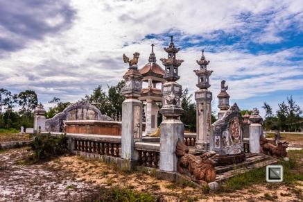 Cementry-Hue_Area-Vietnam-56-2