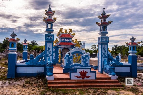 Cementry-Hue_Area-Vietnam-59