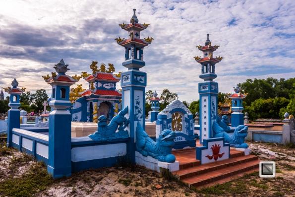 Cementry-Hue_Area-Vietnam-60-2