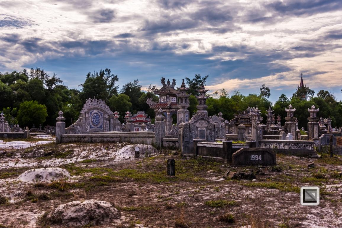 Cementry-Hue_Area-Vietnam-61