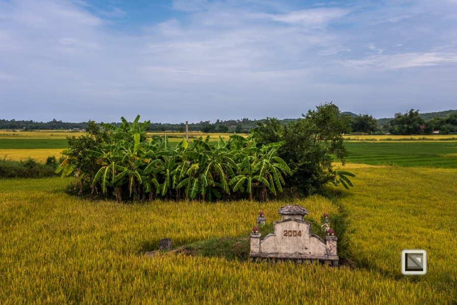cemetery-Vietnam (7 von 7)