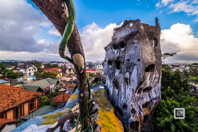 Crazy_House-Dalat-Vietnam (14 von 26)