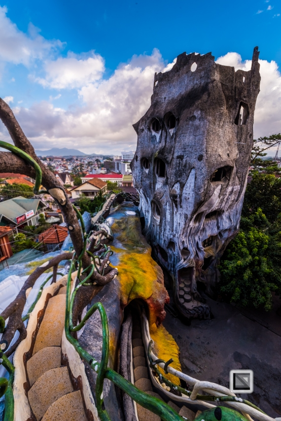 Crazy_House-Dalat-Vietnam (15 von 26)