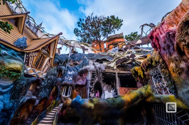 Crazy_House-Dalat-Vietnam (19 von 26)