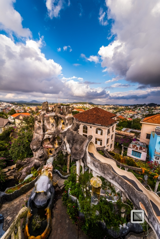 Crazy_House-Dalat-Vietnam (4 von 26)