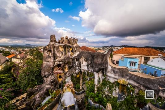 Crazy_House-Dalat-Vietnam (6 von 26)