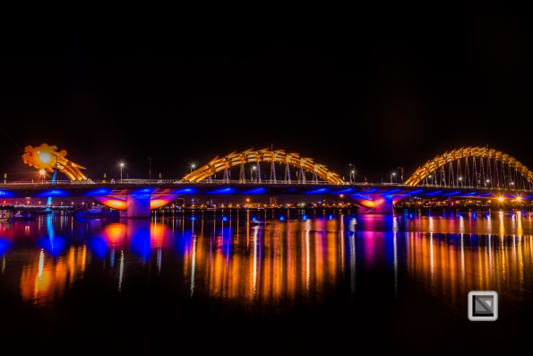 Da_Nang-Dragon_Bridge-Vietnam-14