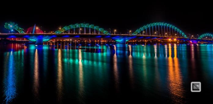 Da_Nang-Dragon_Bridge-Vietnam-15