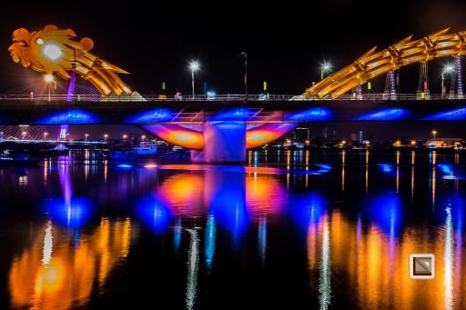 Da_Nang-Dragon_Bridge-Vietnam-17