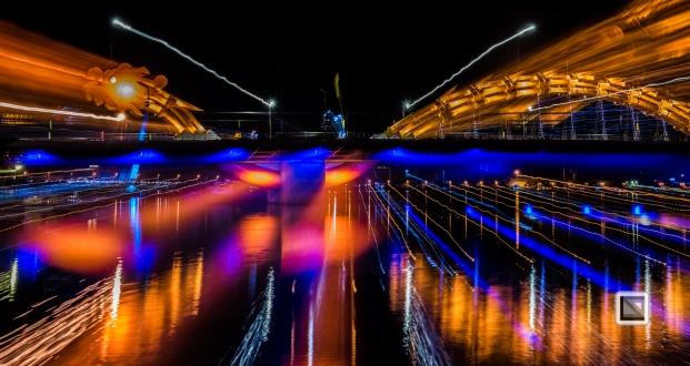 Da_Nang-Dragon_Bridge-Vietnam-20