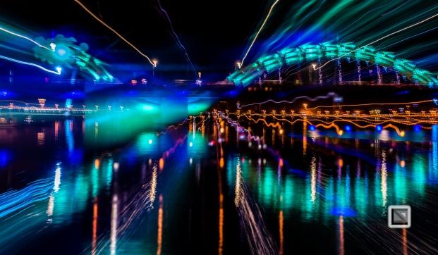 Da_Nang-Dragon_Bridge-Vietnam-22