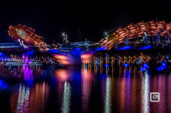 Da_Nang-Dragon_Bridge-Vietnam-26