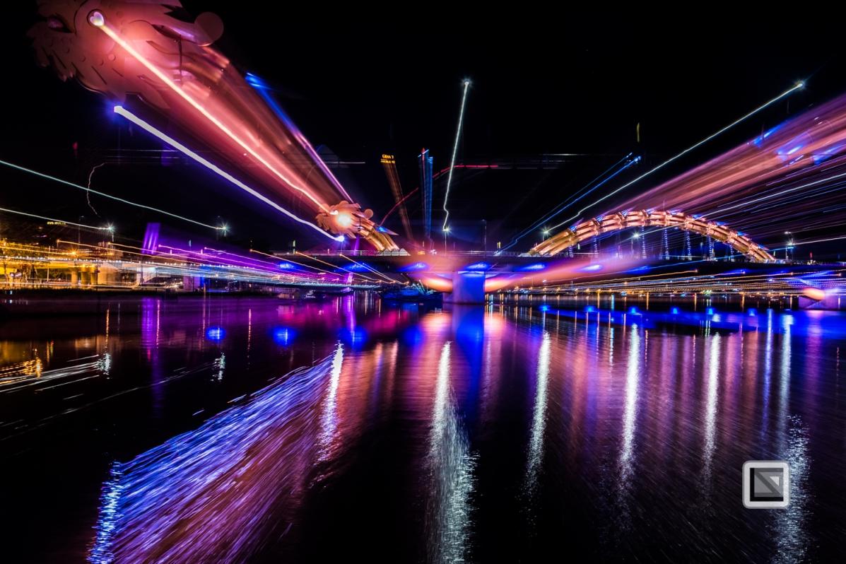 Da_Nang-Dragon_Bridge-Vietnam-27