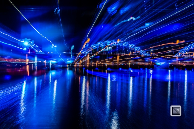 Da_Nang-Dragon_Bridge-Vietnam-28-2