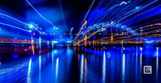 Da_Nang-Dragon_Bridge-Vietnam-28