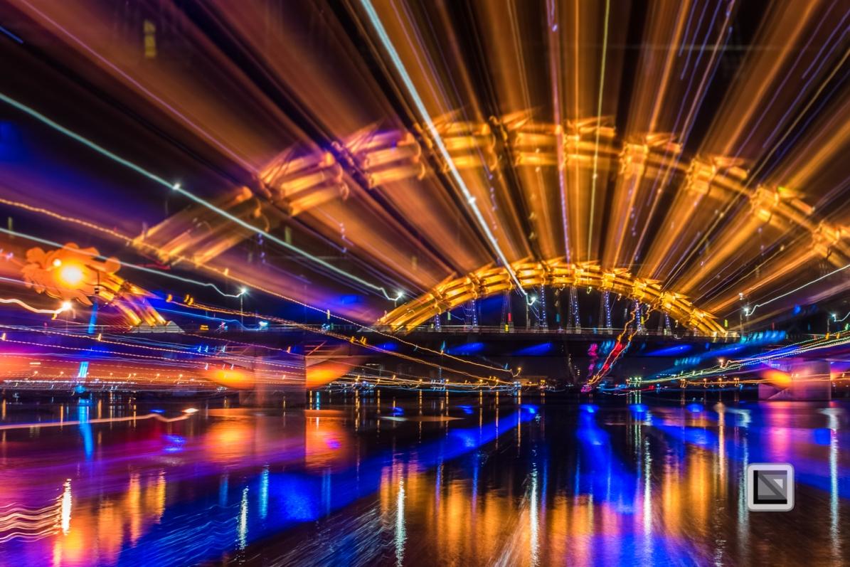 Da_Nang-Dragon_Bridge-Vietnam-30-2