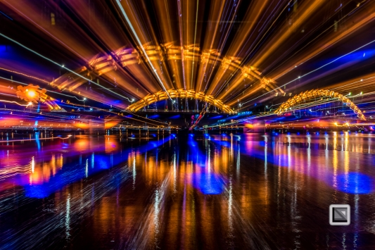 Da_Nang-Dragon_Bridge-Vietnam-30-3