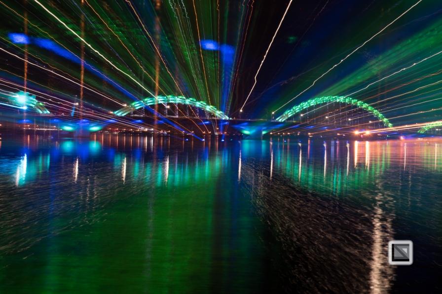 Da_Nang-Dragon_Bridge-Vietnam-35