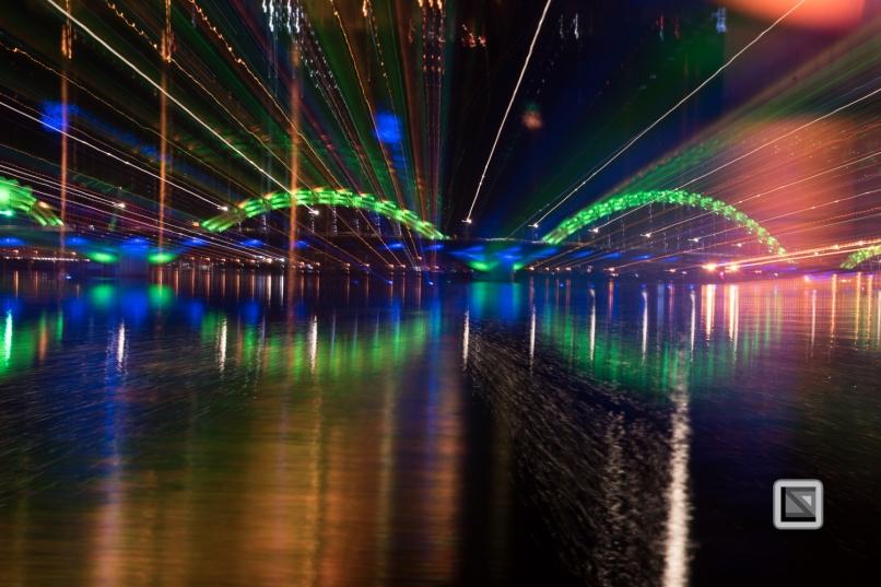 Da_Nang-Dragon_Bridge-Vietnam-36