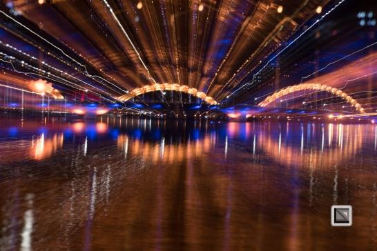 Da_Nang-Dragon_Bridge-Vietnam-37