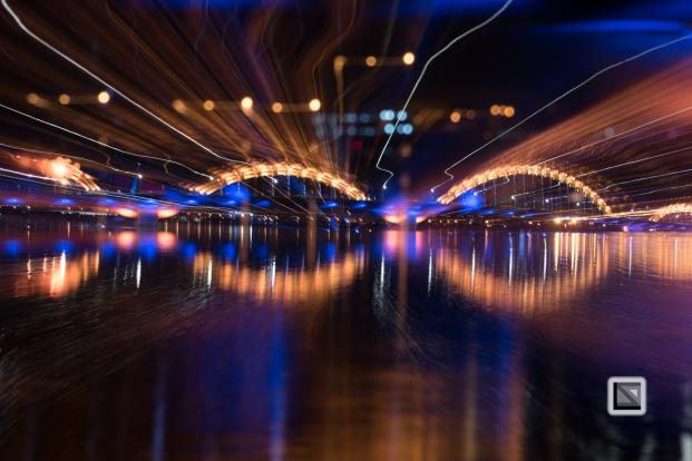 Da_Nang-Dragon_Bridge-Vietnam-38