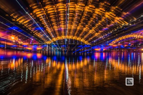 Da_Nang-Dragon_Bridge-Vietnam-40