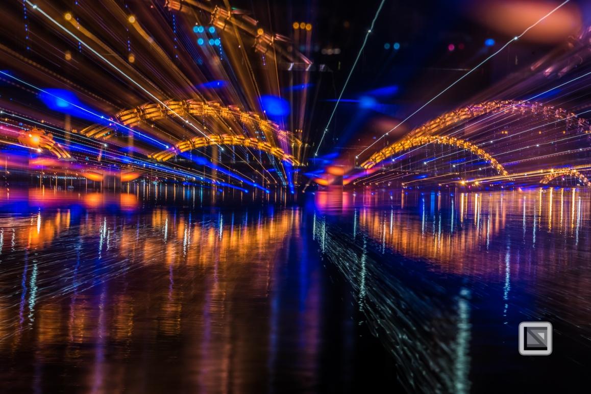 Da_Nang-Dragon_Bridge-Vietnam-41