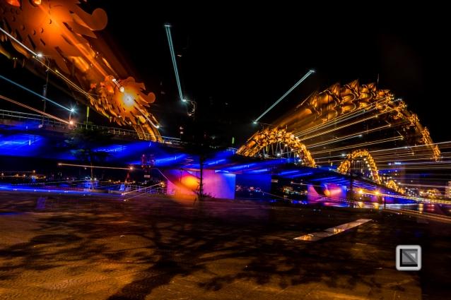 Da_Nang-Dragon_Bridge-Vietnam-47