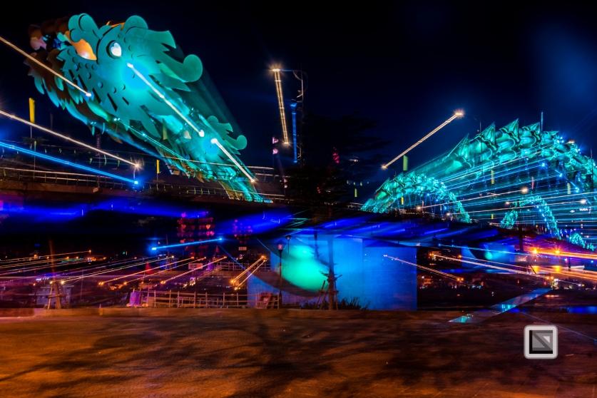 Da_Nang-Dragon_Bridge-Vietnam-52