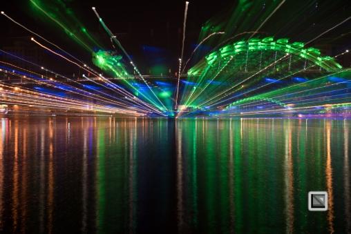 Da_Nang-Dragon_Bridge-Vietnam-55