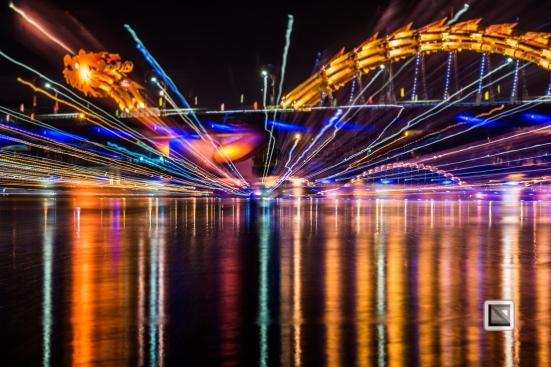 Da_Nang-Dragon_Bridge-Vietnam-57