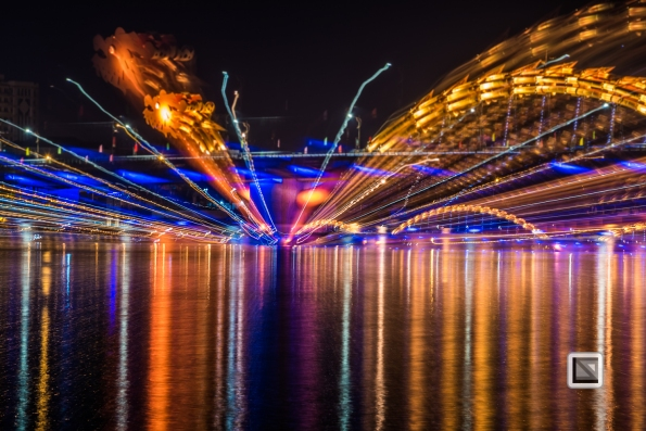 Da_Nang-Dragon_Bridge-Vietnam-59