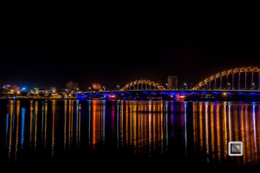 Da_Nang-Dragon_Bridge-Vietnam-6