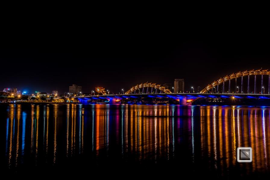 Da_Nang-Dragon_Bridge-Vietnam-6