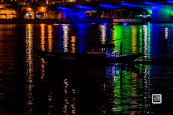 Da_Nang-Dragon_Bridge-Vietnam-69