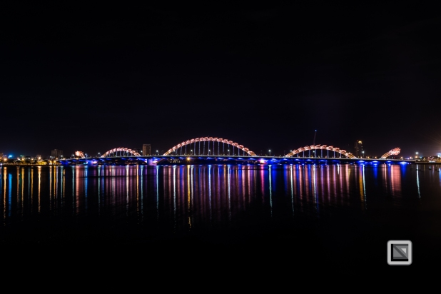 Da_Nang-Dragon_Bridge-Vietnam-7