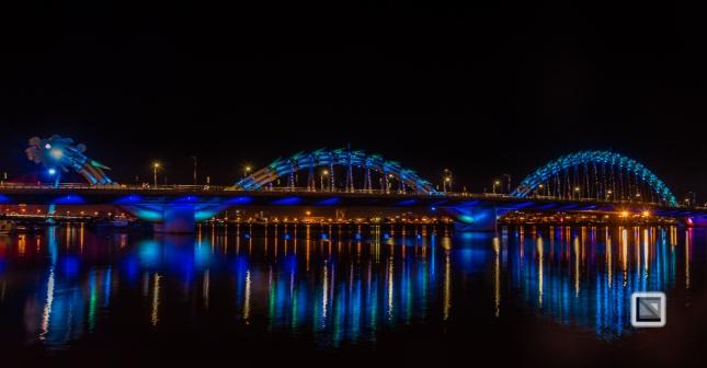 Da_Nang-Dragon_Bridge-Vietnam-8