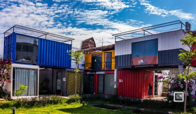 Da_Nang-Hostel-Vietnam-5