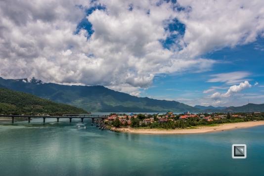Da_Nang_Area-Vietnam-11