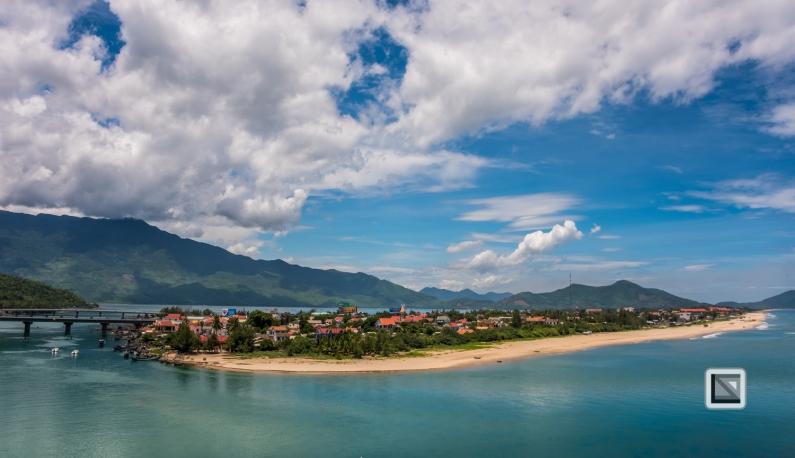 Da_Nang_Area-Vietnam-12